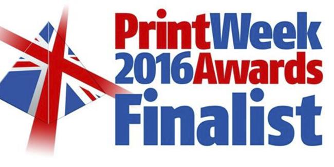 2016 print awards final