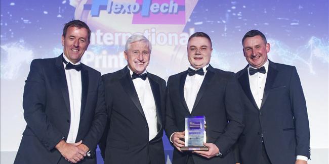 2016 awards photo