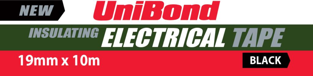 Electric Label CS Labels