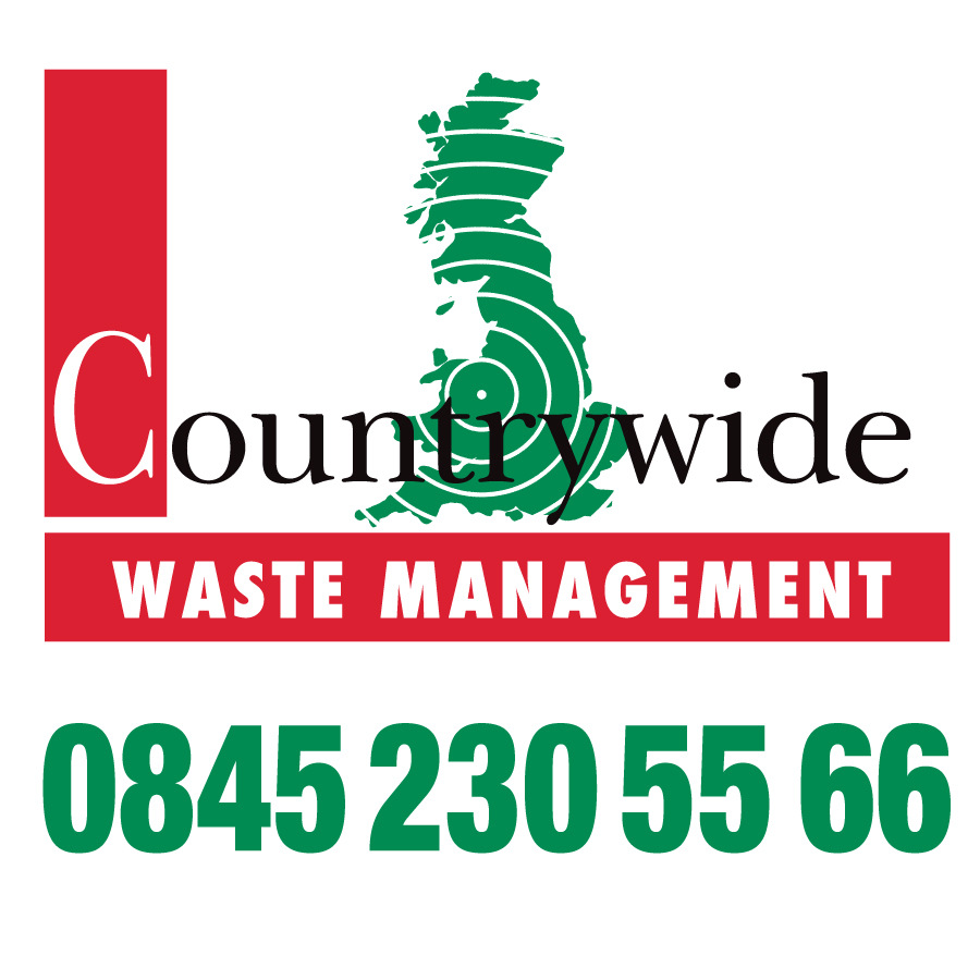 Countrywide Label CS Labels