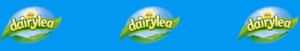 Dairylea Label CS Labels
