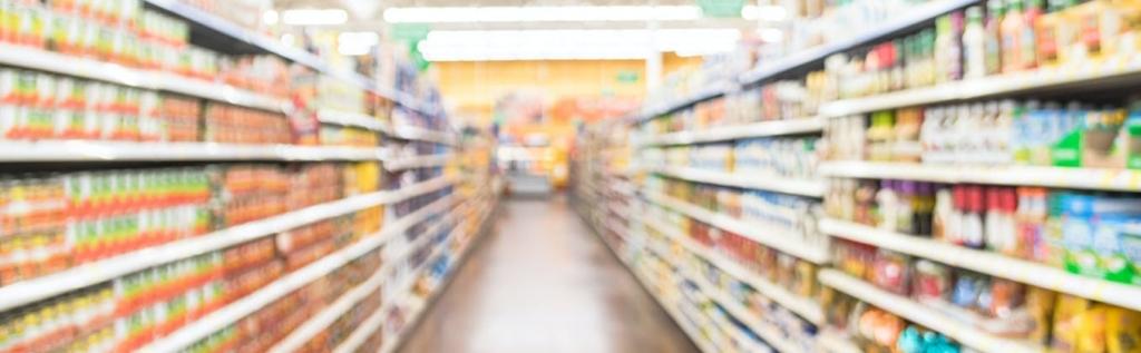 CS Labels Digital Labels and Packaging
