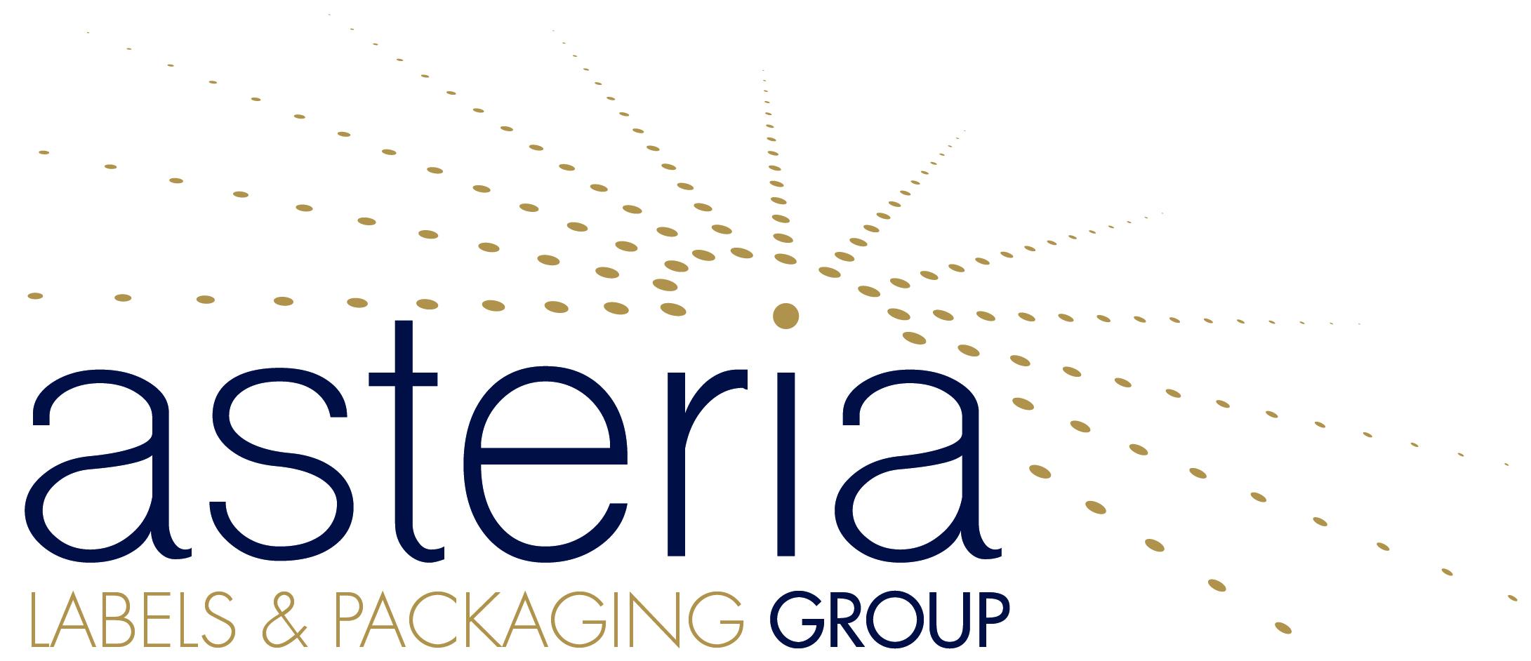 Logo AsteriaGROUP 01